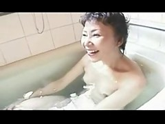 Little Japanese Pixies Grown Granny 4 Uncensored
