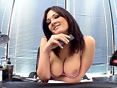 Famous whores hillary scott, tory lane, nautica thorn from VideosZ having nasty