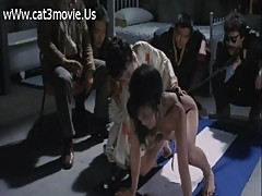 Flower.and.Snake.3.-.Punishment.1986.Japan.DVDRip.[repack].XviD-JeF