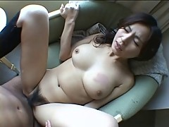 Japanese Beauties - Erotic Wife 06