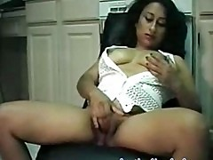 Indian jayde free porn sex porno at tnaflix