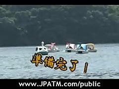 Public Sex Japan - Young Asians Exposing Outdoor 07