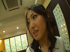 ezd324 part1 japanese asian hairdresser p ...
