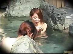 Naughty Asian Babe Is An Exhibitonist Part1