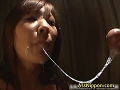 Erena Kurosawa Hot Japanese Slut