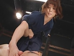 JAV H-1(censored)