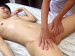 Asian Teen Clips